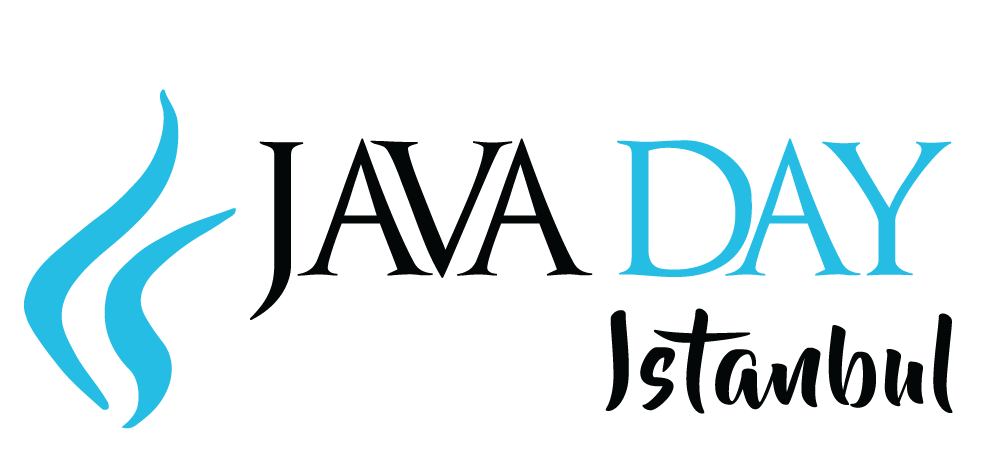 Java Day Istanbul
